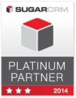 Sugar Platinum Partner