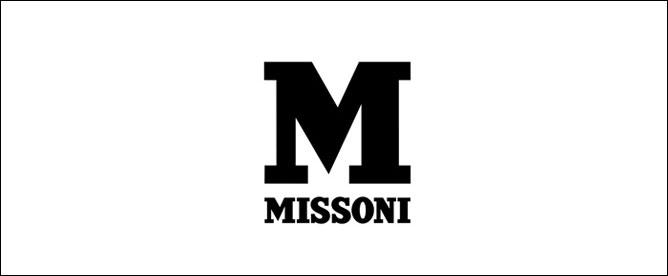 M-Missoni