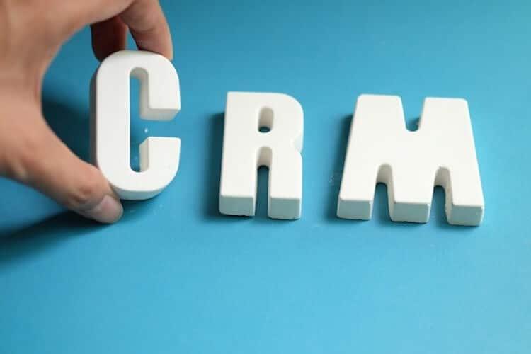 Customer Relationship Management: che cosa significa? Articolo di OpenSymbol