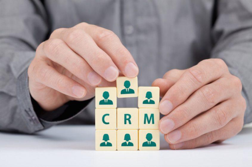 Errori da evitare nella selezione di un CRM