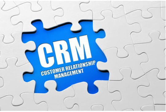 crm in marketing Agile crm is marketing automation software for small businesses it has features like automated marketing campaigns with auto responders and many more.