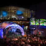 Dreamforce 2014: il più importante evento del Cloud computing