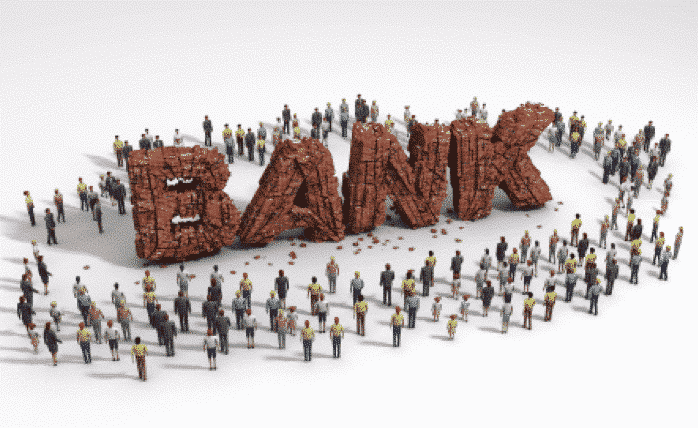 Implementazione del CRM in banca