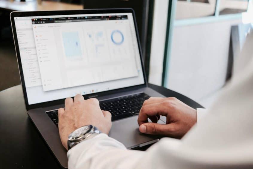 5 mosse vincenti per la gestione efficace dei lead con il CRM