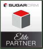 Sugar Elite Partner