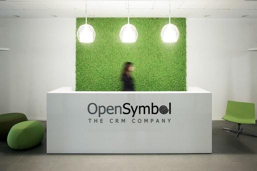 10 anni di OpenSymbol
