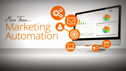 Marketing automation Os