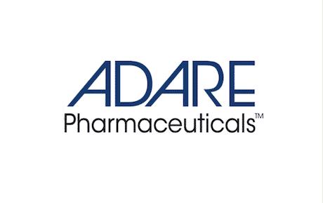 Adare Pharma