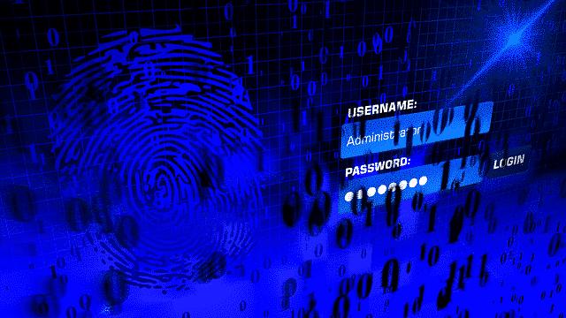CRM e sicurezza dei dati