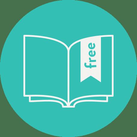 Ebook e guide gratuite