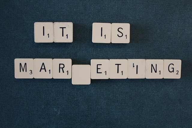 Marketing e Marketing Automation