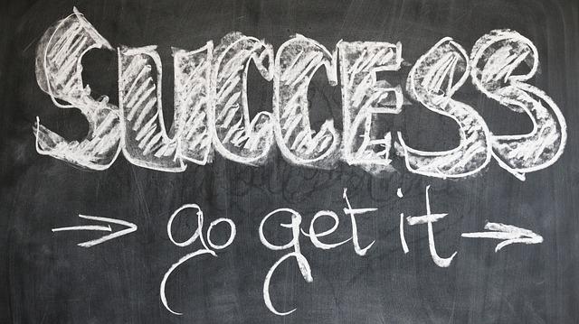 Successo del marketing: come ottenerlo
