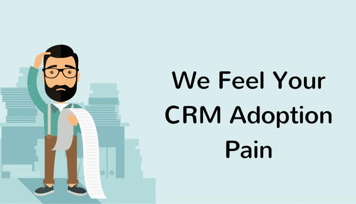 crm-adoption