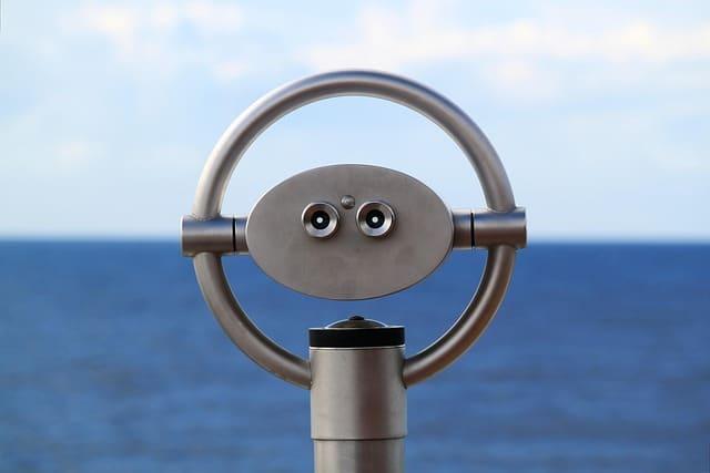 Unica visione del cliente grazie al CRM