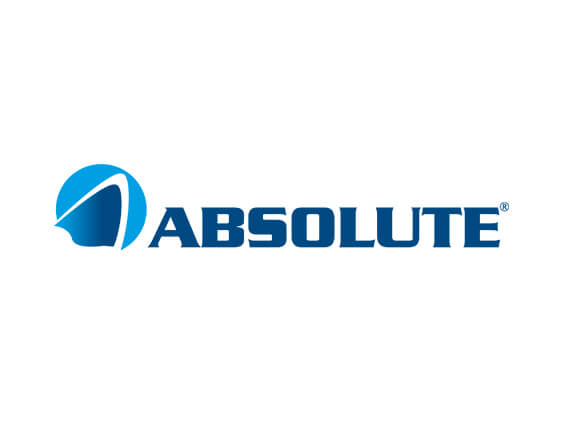 Logo Absolute S.p.a.