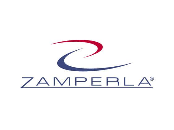 Logo Antonio Zamperla S.p.a.