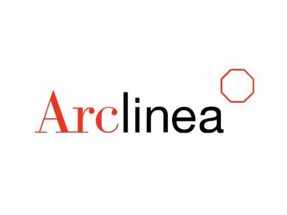 Logo Arc Linea Arredamenti S.p.A.