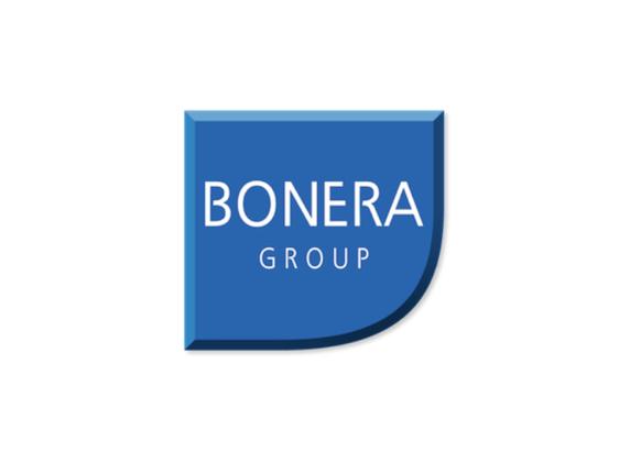 Logo Bonera