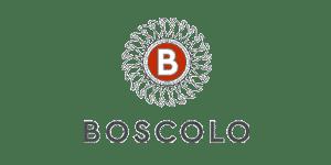 Logo Boscolo