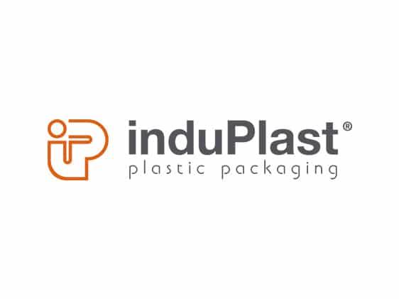 Logo Induplast