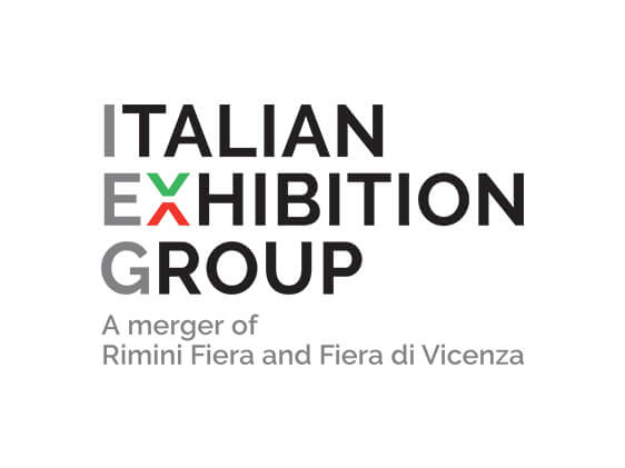 Logo Italian-Exhibition-Group