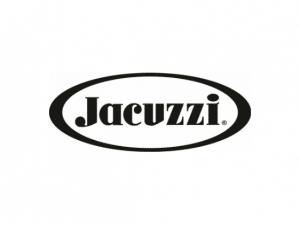 Logo Jacuzzi def