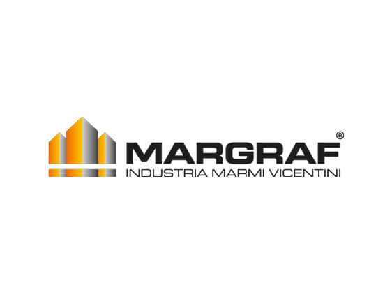 Logo Margraf