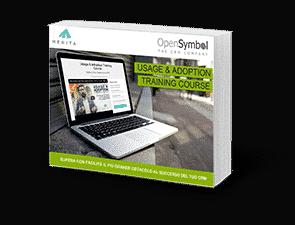 Guida presentazione training UA - ebook