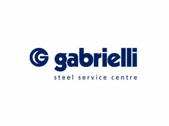 Logo Gabrielli