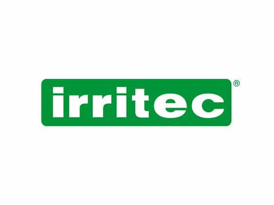 Logo Irritec