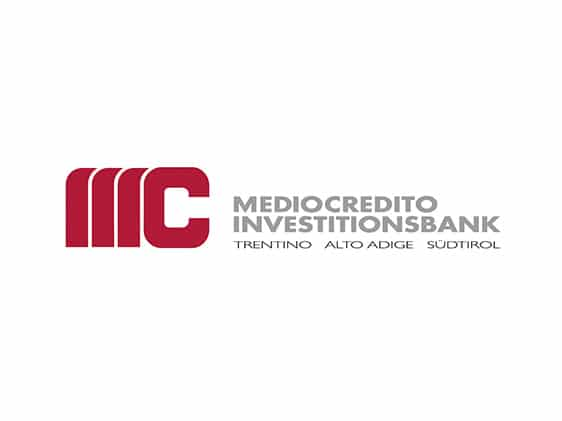 Mediocredito Trentino Alto Adige - Direttiva MiFID 2