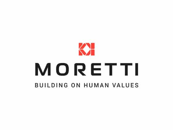 Moretti_Logo