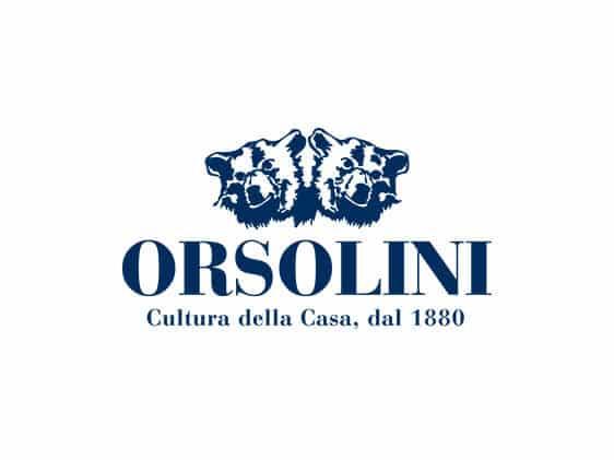 Logo Orsolini