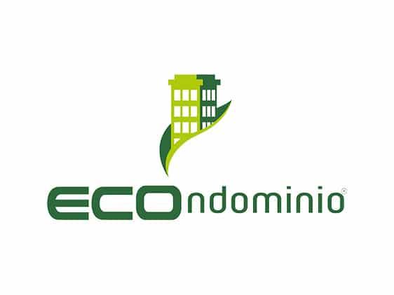 Logo Soluzioni EPC
