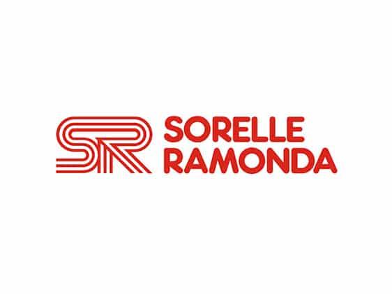 Sorelle Ramonda