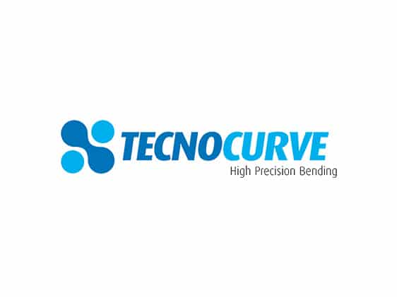 Logo Tecnocurve