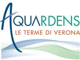 Logo Aquardens S.p.a.
