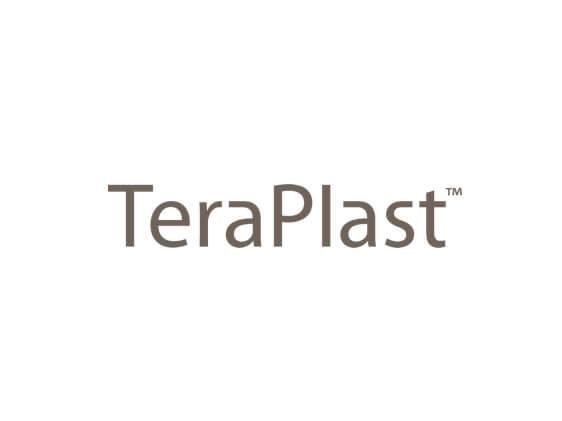 Logo TeraPlast