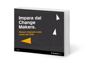 Essere-change-makers