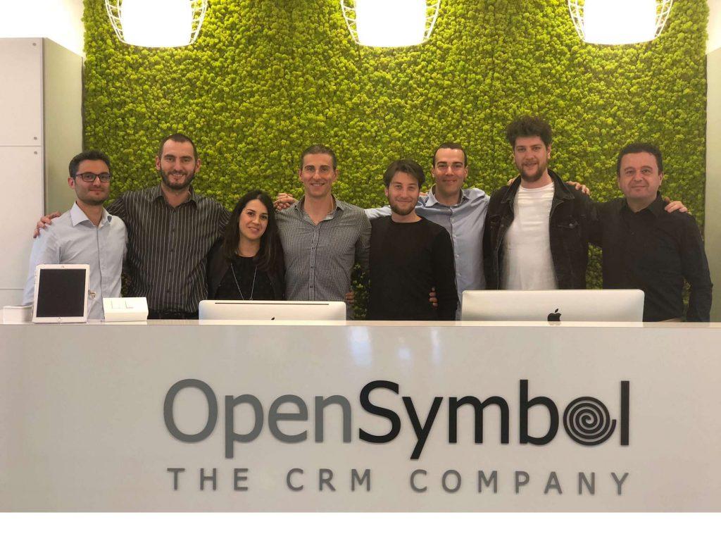 Team OpenSymbol buddybank_2
