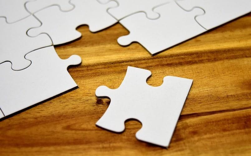 Integrazione CRM + ERP