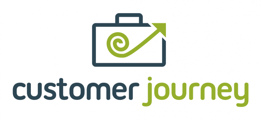 Logo-CustomerJourney