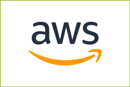 Certificazione Amazon AWS