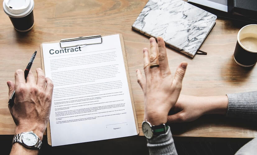 8 strategie di vendita per chiudere le tue trattative