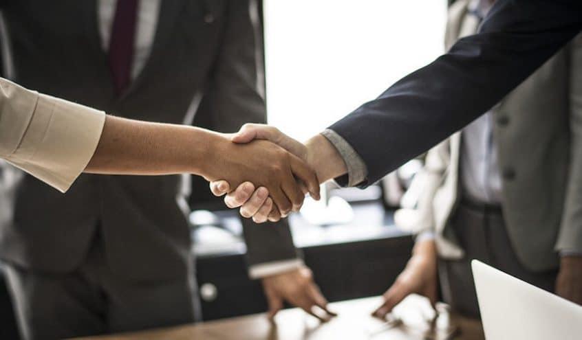Aumenta la tua velocità di vendita e definisci il tuo cliente ideale (ICP)