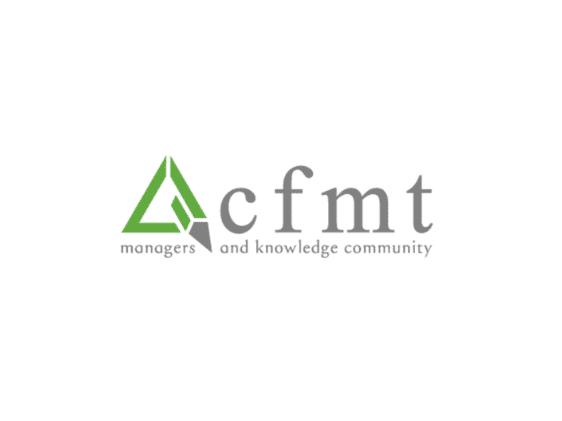 Logo CFMT
