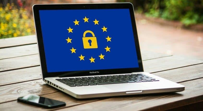 GDPR - 4 mesi di Regolamento Europeo