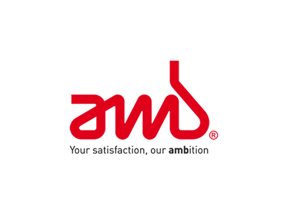 Logo AMB