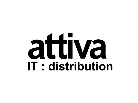 Logo Attiva