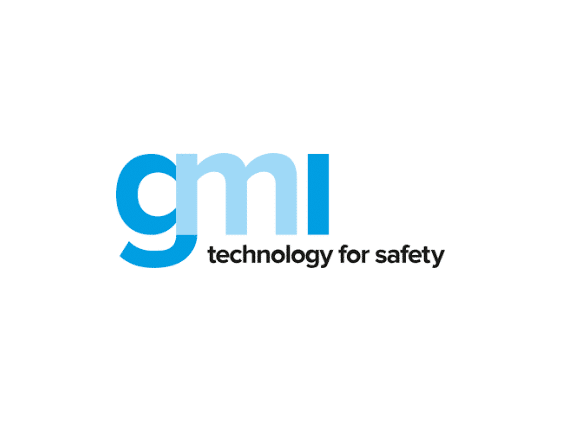 Logo GM International